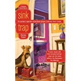 Sink Trap (A GEORGIANA NEVERALL MYSTERY) ~ Christy Evans