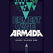 Armada: A Novel | [Ernest Cline]