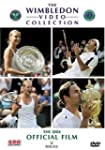 The Wimbledon Collection - The 2004 O...