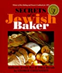 Secrets of a Jewish Baker: Authentic...