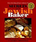 Secrets of a Jewish Baker: Authentic...