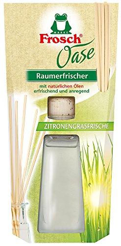 frosch-oase-raumerfrischer-zitronengrasfrische-2er-pack-2-x-90-ml