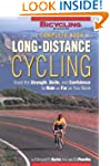 The Complete Book of Long-Distance Cy...