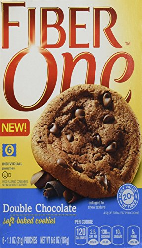 fiber-one-new-soft-baked-cookies-double-chocolate-6-cookies-in-each-box-3-pack-net-wt-66oz
