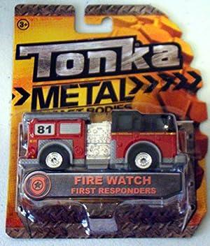 Tonka world latest top rated for Tonka mighty motorized cement mixer