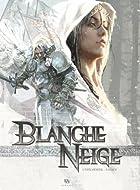 Blanche-Neige © Amazon