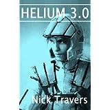 Helium 3.0