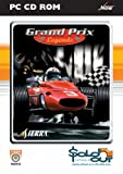 Grand Prix Legends (PC CD)