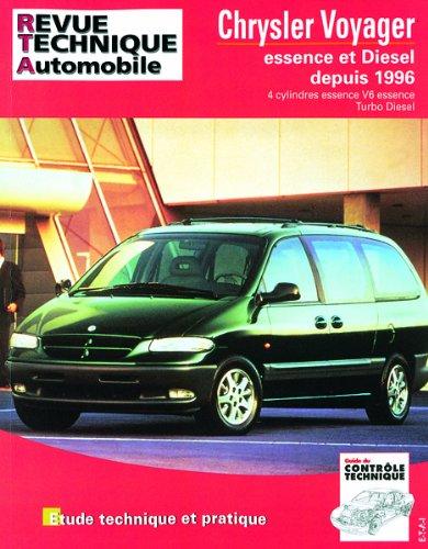 tap-n-3801-chrysler-voyager-es-diesel-apres-96