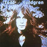 Hermit of Mink Hollow by Todd Rundgren