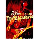 echange, troc The Wildhearts - Live at Scarborough Castle [Import anglais]