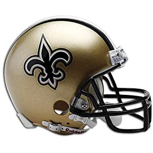 New Orleans Saints Craft Supplies