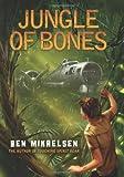 Jungle of Bones