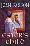 Ester's Child