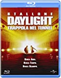 Daylight - Trappola Nel Tunnel [Italia] [Blu-ray]