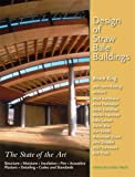 Bruce King Design of Straw Bale Buildings: The State of the Art