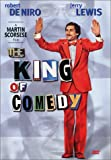 echange, troc The King of Comedy [Import USA Zone 1]