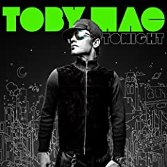 tobyMac, Hollyn, Hollyn Funky Jesus Music - Live cover