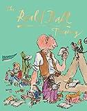 The Roald Dahl Treasury Roald Dahl