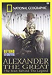 Beyond The Movie:Alexander