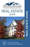 img - for What to Know Before Buying or Selling a Home in Philadelphia - Chestnut Hill book / textbook / text book