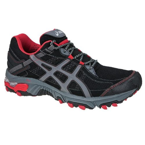 ASICS GEL-TRABUCO 14 Trail Running Shoes - 6.5