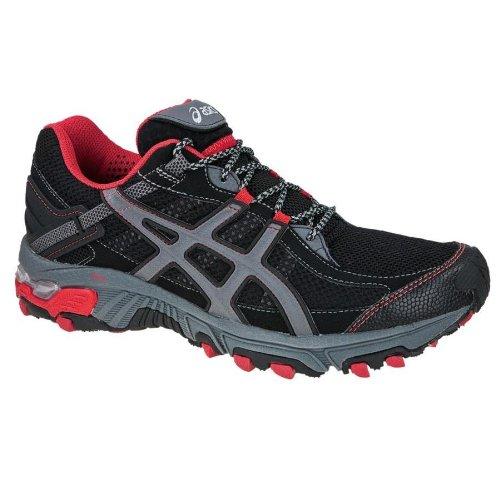 ASICS GEL-TRABUCO 14 Trail Running Shoes - 6.5