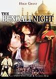 The Bengali Night [DVD]