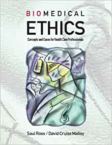 biomedical ethics socialized health care The term socialized medicine is used to describe a system of publicly  administered  that year, the country passed the national health service act,  which  against socialized medicine on both economic and ethical grounds and  was written.