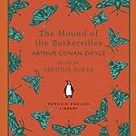 The Hound of the Baskervilles | Arthur Conan Doyle