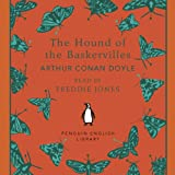 img - for The Hound of the Baskervilles book / textbook / text book