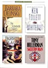 Reader&#39;s Digest Select Editions (The Summer I Dared, Whiteout, A Redbird Christmas, Skeleton Man, Volume 2, 2005)