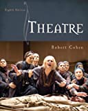 Theatre (Theatre (McGraw-Hill)) (0073514187) by Cohen, Robert