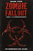 ZOMBIES FALLOUT T01