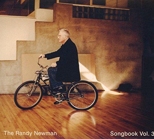 Randy Newman - My Life In Music - Zortam Music