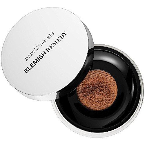bare-minerals-blemish-remedy-tm-foundation-clearly-espresso-12-021-oz-by-bare-escentuals