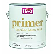 -W36W00702-44Do it Best Interior Latex Wall Primer-INT LATEX WALL PRIMER