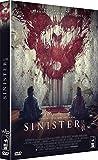 "Afficher ""Sinister 2"""