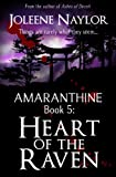 Heart of the Raven (Amaranthine)