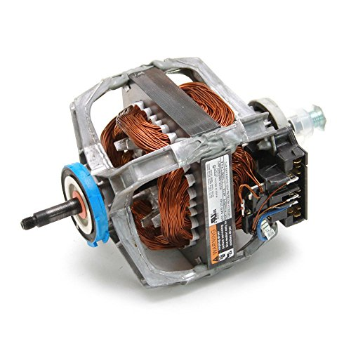 Samsung Dd31-00008A Pump-Circuration