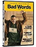 Bad Words / Gros mots (Bilingual)