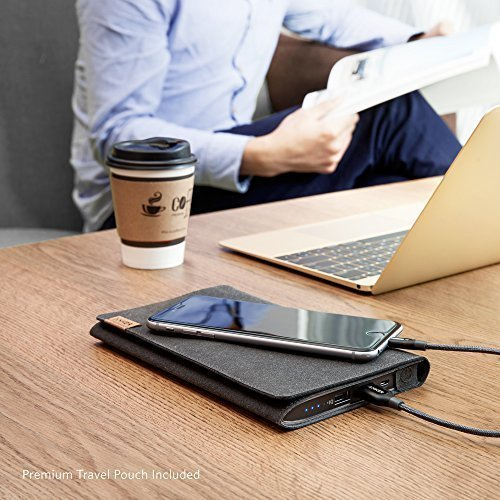 Anker-PowerCore-Edge-Ultra-High-Capacity-Portable-Charger-Slim-Design-External-Battery-Power-Bank-with-Premium-Travel-Pouch-20000mAh-2-USB-Ports-for-Apple-iPhone-Samsung-Galaxy-and-More