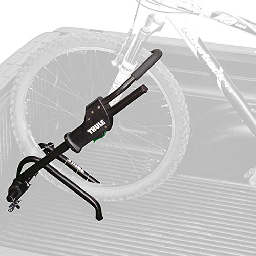 Thule 501 Insta-Gater Truck Bed Bike Rack