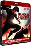echange, troc Bangkok Fighter [Blu-ray]