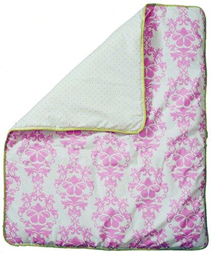 Novela Ela Organic Comforter