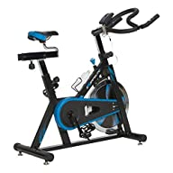 Exerpeutic LX7 Indoor Cycle Trainer w…