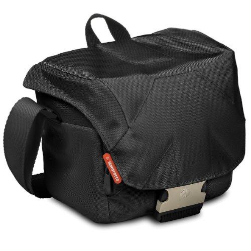 manfrotto-bella-ii-style-shoulder-bag-mb-ssb-2bb
