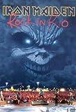 Iron Maiden: Rock In Rio [DVD] [2002]