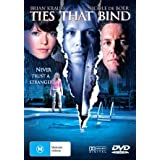 "Ties That Bind [Australien Import]von ""Nicole de Boer"""