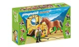 Playmobil - 5517